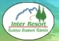 Inter Resort
