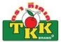 Thongkingkaew Foods Co., Ltd.