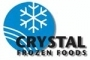 Crystal Frozen Foods Co., Ltd.