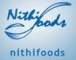 Nithi Foods Co., Ltd.