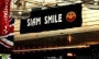 Siam Smile Inn & Bar