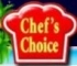Chef's Choice Foods Manufacturer Co., Ltd.