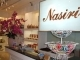 Nasiri Beauty Salon & Spa