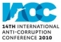 14th International Anti-Corruption Conference (IACC) 2010