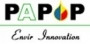 Papop Co., Ltd.
