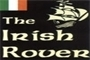 Irish Rover Pub