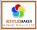 AcrylicMaker&Design Group Co., Ltd