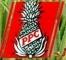 Pranburi Pineapple Canning Co., Ltd.
