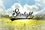 Starlight by Jolly Land, Khao Kho
