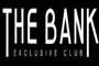 The Bank Exclusive Club