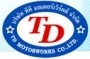 TD Motorworks Co., Ltd.