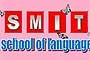 SMIT International School