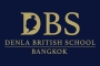 DENLA BRITISH SCHOOL