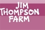 Jim Thompson Farm