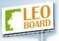 LEO Board Co., Ltd.