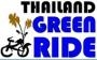 Thailand Green Ride
