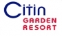 Citin Garden Resort