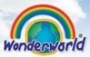 Wonderworld Products Co., Ltd.