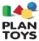 Plan Creations Co., Ltd.