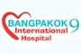 Bangpakok 9 International Hospital
