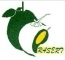 Prasert Thai Fruits Co.Ltd