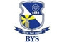Beaconhouse Yamsaard School-BYS