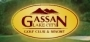 Gassan Lake City Golf Club & Resort