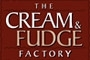 The Cream & Fudge Factory, Suvarnabhumi Airport