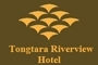Jin Chuan Lou, Tongtara Riverview Hotel