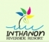 Inthanon Riverside Resort