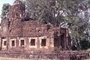 Ta Muean Group of Khmer Ruins