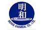 Meiwa Chemical Co., Ltd.