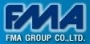 FMA Group Co., Ltd.