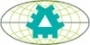 Triangle Engineers (Thailand) Co., Ltd.