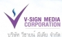 Vsign Media Co.,Ltd