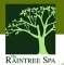 The Raintree Spa