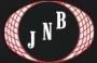 Jnb Mfg & Exporting Co., Ltd.
