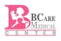 B. Care Medical Center