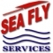 Sea Fly Services Co., Ltd.