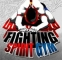 Fighting Spirit Gym