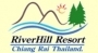 River Hill Resort