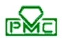 PMK-Central Glass Co.,Ltd.