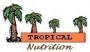 Tropical Nutrition Co.Ltd.