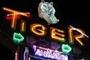 Tiger Nightclub