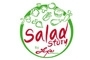 Salad Story by Lex