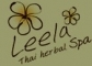 Leela Thai Herbal Massage Sathon