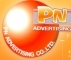 PN Advertising Co.,Ltd