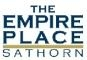 The Empire Place Sathorn