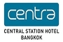 Centra Central Station Hotel