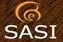Sasi Pub and Restaurant